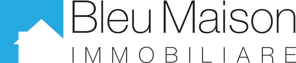 Bleu Maison Immobiliare - Transazioni - Vendita - Affitto - Spotorno
